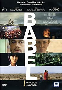 Babel [IT Import]