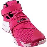 Nike Lebron Soldat Ix Herren-Basketball-Schuhe