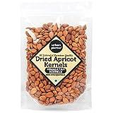 #2: Urban Platter Bitter Apricot Kernels, 400G