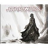 Star Wars - Hommages d'artistes - tome 1 - Star Wars : La saga vue par les plus grands artistes