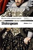 Libros Descargar en linea Mucho ruido y pocas nueces El Libro De Bolsillo Bibliotecas De Autor Biblioteca Shakespeare (PDF y EPUB) Espanol Gratis