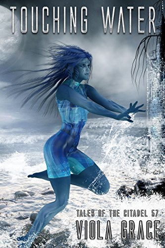 touching-water-tales-of-the-citadel-book-59