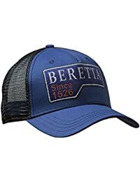 c7c61309924 Beretta Victory Corporate Cap Blue Navy   Blue Trap Clays Shooting  BT041-058R