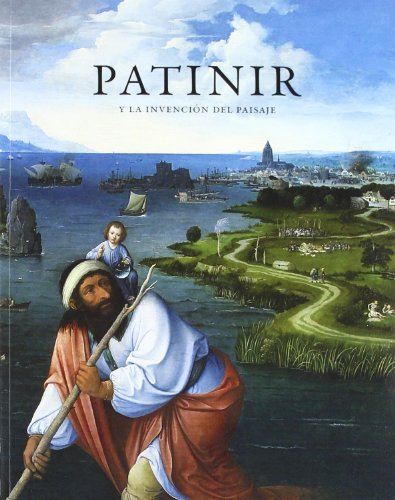 Descargar Libro Patinir (guia exposicion)edic. disponible: 2500010676014 de Alejandro Vergara