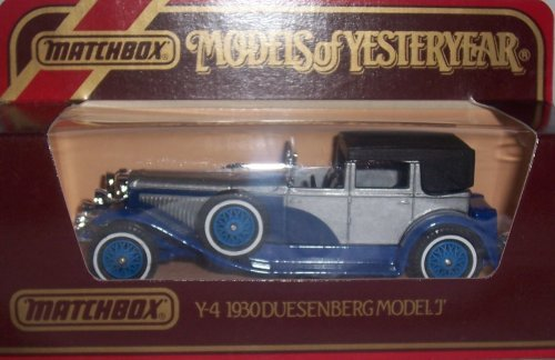 model-of-yesteryear-y-4-1930-duesenberg-model-jsilver-blue