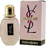 Yves Saint Laurent Parisienne Woman, femme / woman, Eau de Parfum, Vaporisateur / Spray, 30 ml