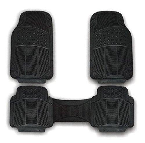 hyundai-sante-fe-06-12-3-piece-heavy-duty-rubber-floor-mats-set