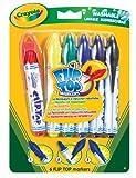 Acquista Crayola - La mia prima tazza da colorare