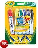 Crayola - La mia prima tazza da colorare