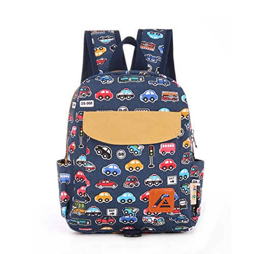printing-backpack-rucksack-book-bag-school-boys-girls-for-kids-children-toddlers-kindergarten-school