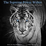 Meditation on the Durga Bija Mantra - Om Dum Durgayai Namaha (feat. Nate Morgan & Tom Rossi)