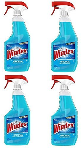 windex-cleaners-blue-26-fl-oz-4-count-by-windex