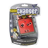 Game Changer Für Game Boy Advance SP