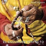 Image de El encuadre perfecto - 2ª edición (Photoclub)