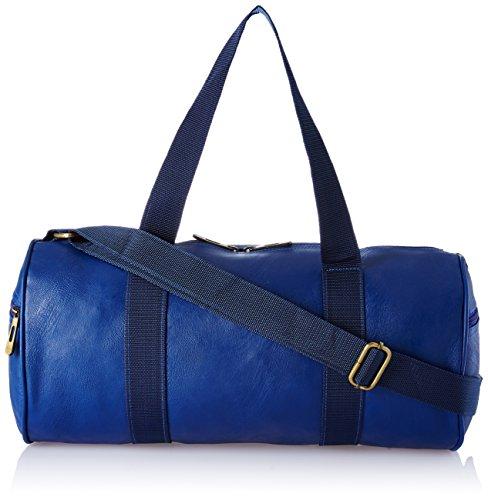 Alessia74 Women's Sling Bag (Blue)