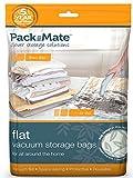 Packmate ® 2 Jumbo