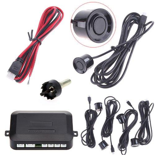 kkmoon-car-parking-reverse-backup-radar-sound-alert-4-sensors-black-parking-reversing-sensor-kit-sys