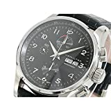 Hamilton Jazzmaster Maestro Dd Self-Winding Watch H32716839