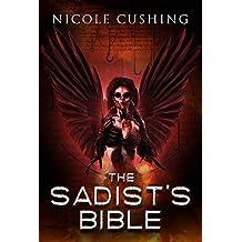 The Sadist's Bible