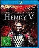 Henry kostenlos online stream