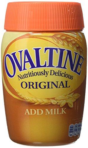 ovaltine-original-300-g-pack-of-6