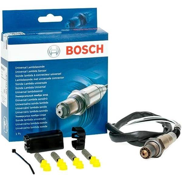 Bosch 0 258 986 602 Lambdasonde Auto