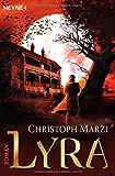 ISBN 3453526236