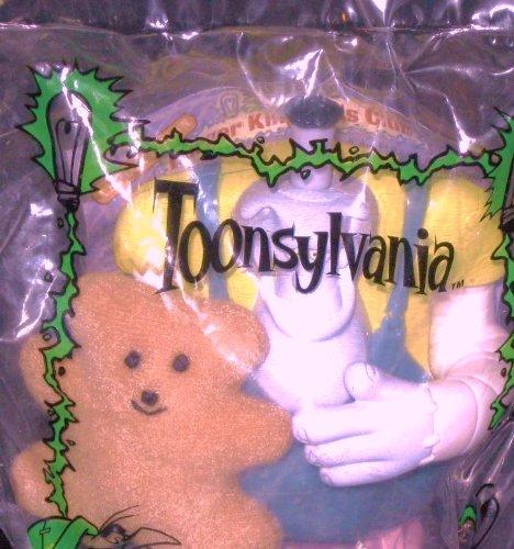 phils-teddy-crusher-burger-king-toonsylvania-frankenstein-by-burger-king