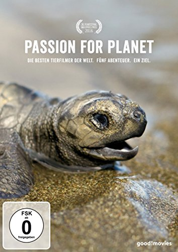 passion-for-planet