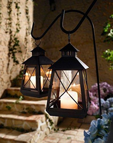 Shopping - Ratgeber 514lmo5aAEL Beleuchtung und Deko für den Sommer