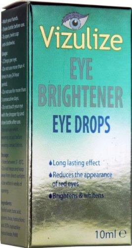 vizulize-eye-brightener-eye-drops-10ml-brightens-whitens-10ml-brightens-whitens