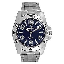 Roycee Mens Watch