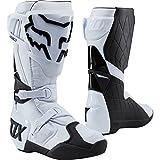 Fox Boots 180, Bianco, Taglia 12