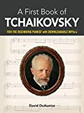 ISBN 0486464164