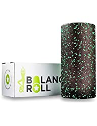 Balance Roll - Made in Germany - Faszienrolle - verschiedene Varianten
