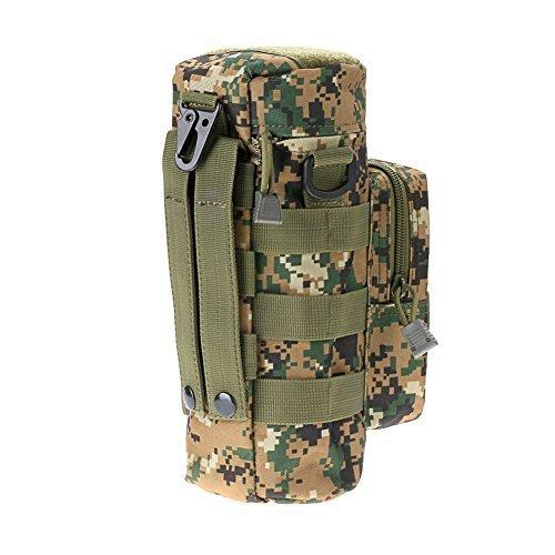 generic-outdoor-sport-water-bottle-kettle-bag-dg