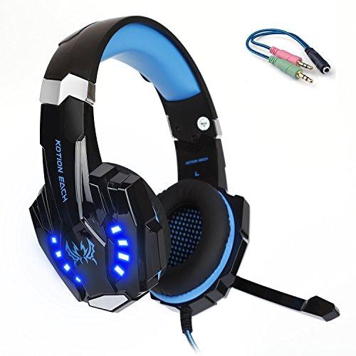cascos-auriculares-gaming-para-ps4-arkartech-headset-con-microfono-auricular-gamer-para-juegos-jack-