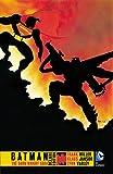 Image de Batman: The Dark Knight Saga Deluxe Edition