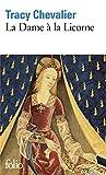 La Dame à la Licorne (Folio)