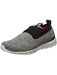 Reebok Men's Tread Lite Nordic Walking Shoes