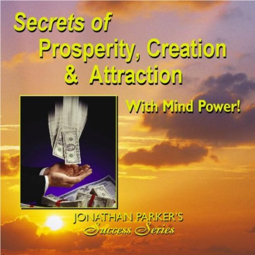 the power of co creation pdf