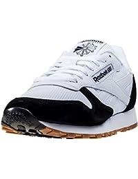 Amazon.fr   Kendrick Lamar   Chaussures et Sacs 09ce1da14