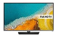 Samsung UE22K5000 22 -inch LCD 1080 pixels 200 Hz TV