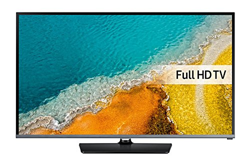 Samsung UE22K5000 200 Hz TV