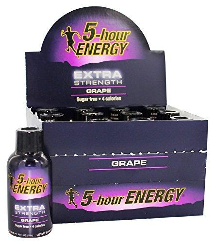 5-hour-energy-energia-tiro-potencia-extra-sabor-uva-2-oz