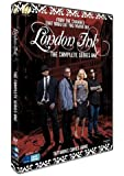 London Ink - the Complete Series One [Import anglais]