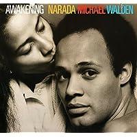 Narada Michael Walden - Awakening ( Vinyle, album 33 tours 12
