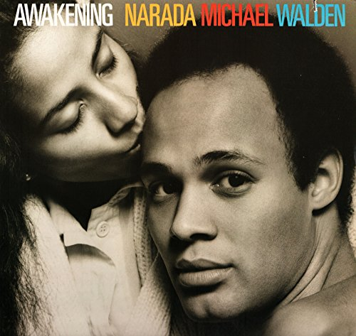 narada-michael-walden-awakening-vinyle-album-33-tours-12-import-usa-atlantic-warner-sd-19222-1979-lo