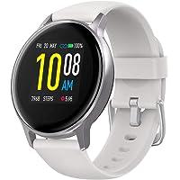 Smartwatch, UMIDIGI Uwatch 2S wasserdichte Fitnessuhr mit individualisierbaren Zifferblätter, Fitness Tracker Smart…