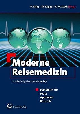 Thomas Küpper (Herausgeber), Burkhard Rieke (Herausgeber), Claus-Martin Muth (Autor)Neu kaufen: EUR 65,0045 AngeboteabEUR 60,49